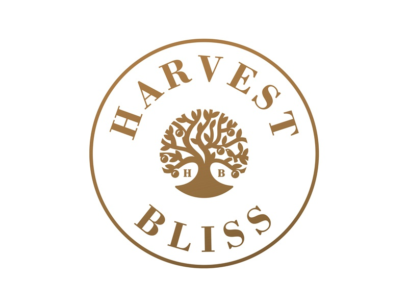 Harvestblissbrandidentity1