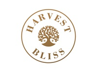 Harvest Bliss Rebranding