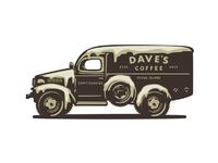 Davescoffee2