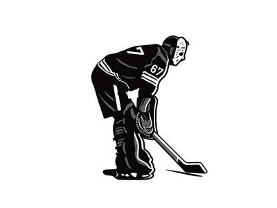 Ironhead ironhead tshirt art tshirt clothing apparel sports ice hockey design custom vector classic vintage illustration spot illistration