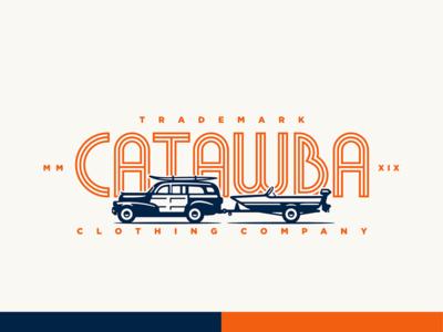 Catawba Clothing Co