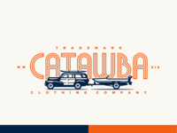 Catawba Clothing Co