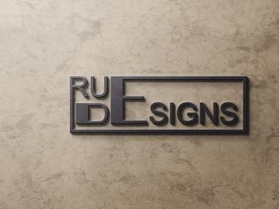 Rue Designs