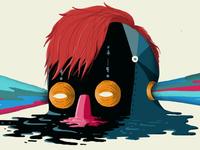 Lixiviados Art Cover