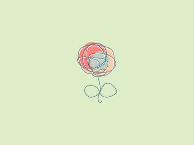 Flower of the Infinite