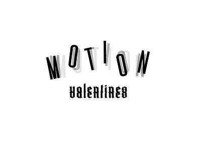 Motion 01 motion lenticular