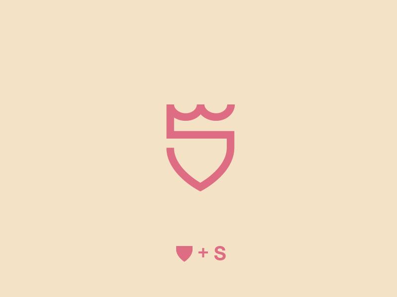 Shield 01 s icon shield