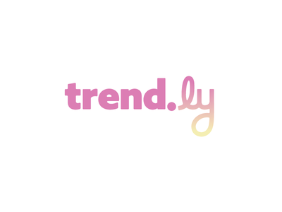 trend.ly