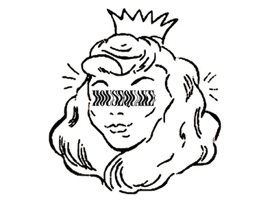 Princess shows nashville gigs music