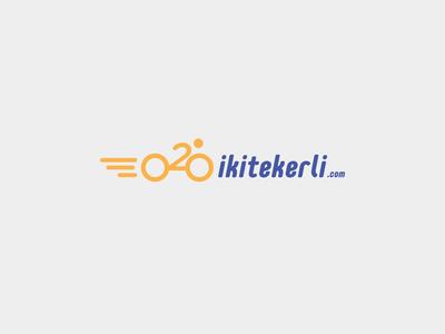 ikitekerli Logo
