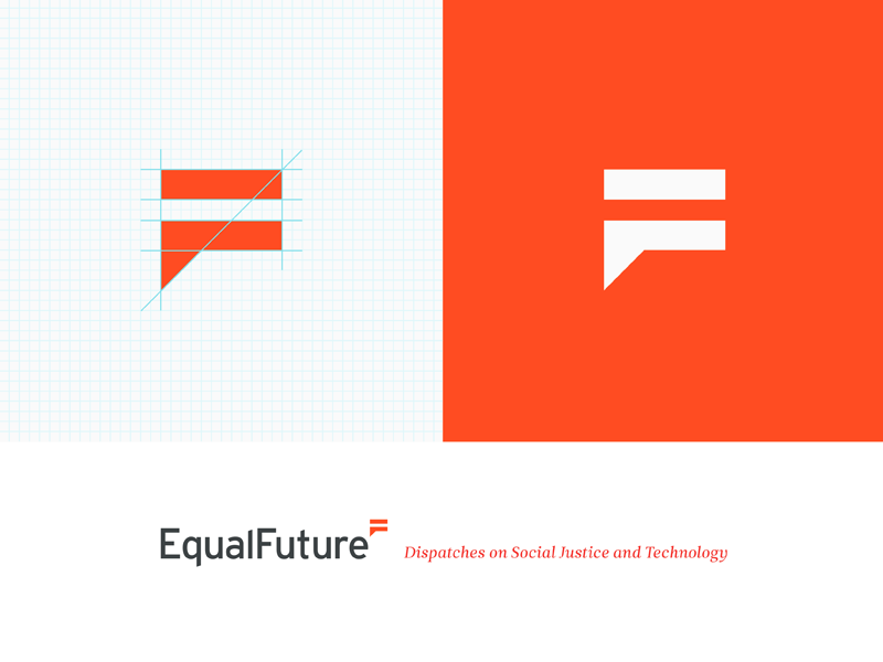 Chrisallen equalfuture dribbble
