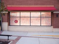 Chrisallen targetexpress exterior