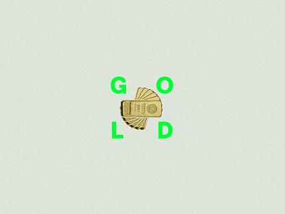 Bella McGoldrick hyperrealism portfolio website logo art