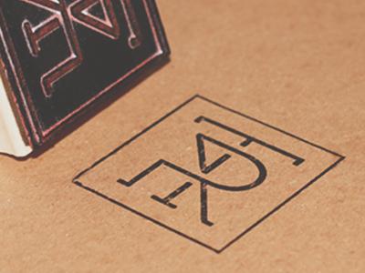 Tdr stamp