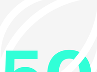 50 50 50 50 50