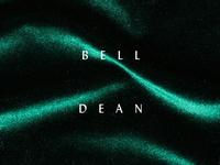 Bell Dean