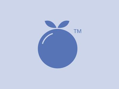 Generic logo icon
