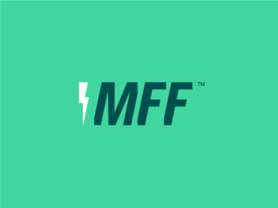 MFF Energy logo