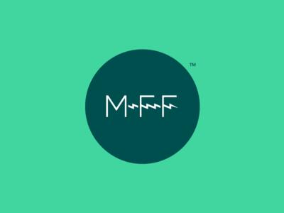 MFF Energy logo - Concept 3