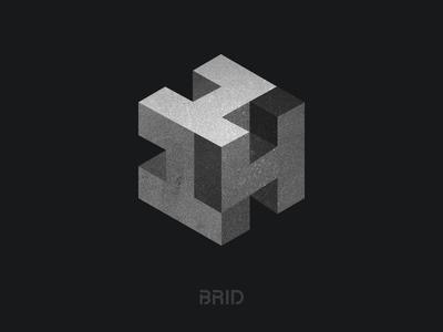114 cube