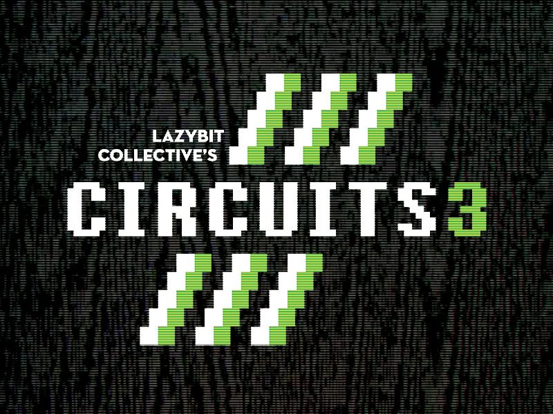 Circuits3 dribbble