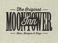 Moontower 2