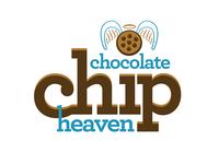 Chocolate Chip Heaven