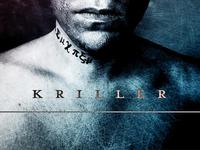 Kinky Karl - KRILLER
