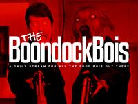 The BoondockBois