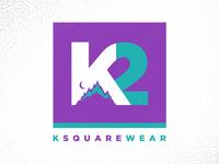 K2 Wear