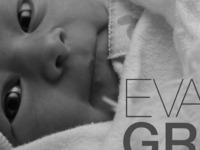 Evanne Grace Announcement