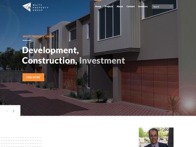 Waite Property Group