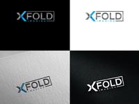 Xfold Imaging