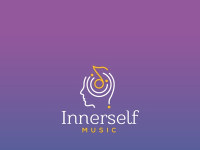 Innerself Music