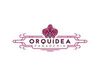 Orquídea Panadería