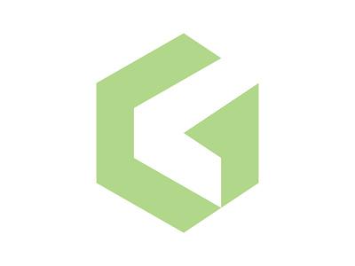 G1 logo minimalistic symbol letter identity branding mark design g monogram logo negativespace arrow g logo g1 logo g1