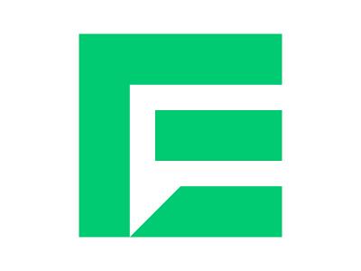 E logo xler8brain icon symbol identity branding mark design monogram logo e monogram e letter logo chat chat logo e chat e logo