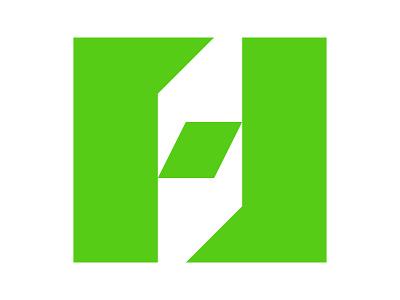 H Monogram icon letter symbol identity branding mark design monogram logo h h letter logo h monogram h logo