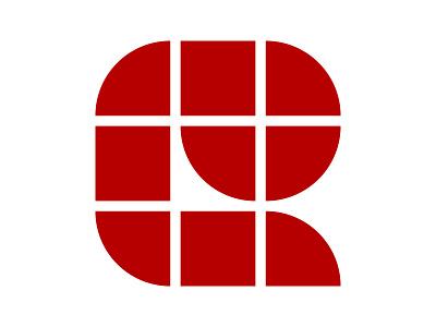 e Logo icon letter symbol identity branding mark design monogram logo e e monogram pixel digital e logo