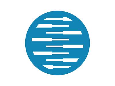 O Tech Logo icon symbol identity branding mark design monogram logo o tech logo o monogram o letter o logo o tech logo