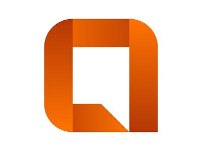 A chat logo icon symbol identity branding mark design monogram logo a mark a monogram a a letter a logo a chat a chat logo