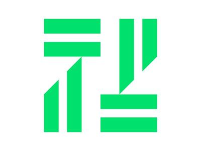 Z logo xler8brain icon symbol identity branding mark design monogram logo z letter z mark z monogram z logo