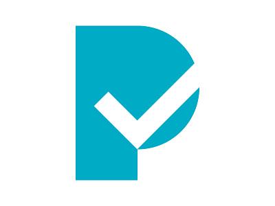 P Checkmark xler8brain icon symbol identity branding mark design monogram logo o p q r s t u v w x y z a b c d e f g h i j k l m n p logo design p letter p mark p checkmark p logo
