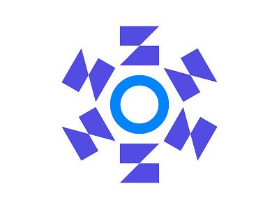 Z Group xler8brain o p q r s t u v w x y z a b c d e f g h i j k l m n icon symbol identity branding mark design monogram logo team circle z logo business group z group