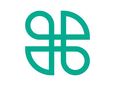 H o p q r s t u v w x y z a b c d e f g h i j k l m n xler8brain symbol identity branding mark design monogram logo h letter h monogram h mark h logo