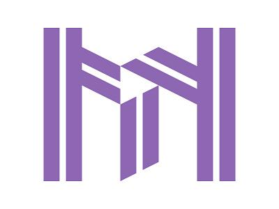 M Logo xler8brain o p q r s t u v w x y z a b c d e f g h i j k l m n letter icon symbol identity branding mark design monogram logo m mark m monogram m letter logo m logo