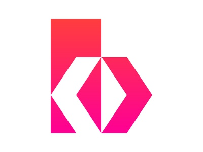 b o p q r s t u v w x y z a b c d e f g h i j k l m n xler8brain symbol identity branding mark design monogram logo b letter logo b mark b monogram diamond b logo mark b logo