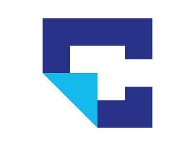 C CAPITAL xler8brain identity branding design monogram c mark c arrow arrow upwards capital c capital c monogram c logo