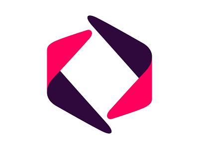 Q q xler8brain symbol identity branding mark design letter q q monogram q mark q logo