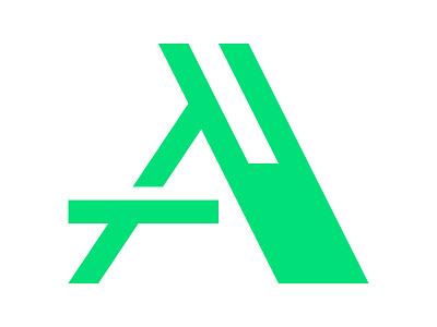 A logo xler8brain a logomark symbol identity branding mark design a mark